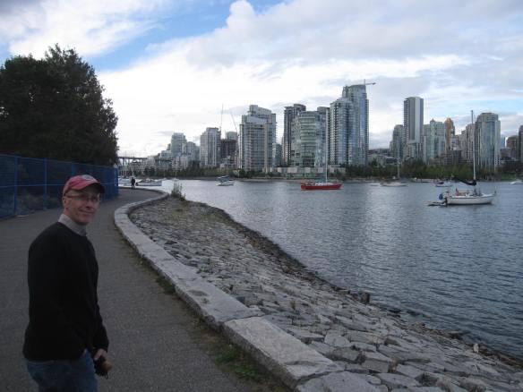 Vancouver Trip 2017 008