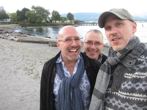 Vancouver Trip 2017 034