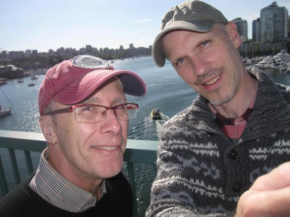 Vancouver Trip 2017 055