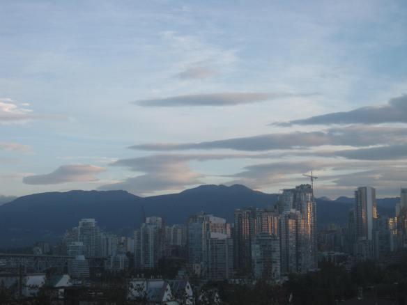 Vancouver Trip 2017 056