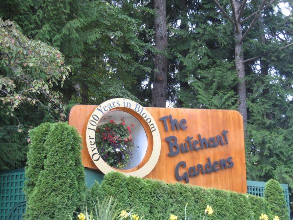 Vancouver Trip 2017 136