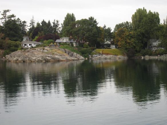 Vancouver Trip 2017 226