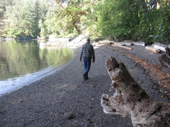 Vancouver Trip 2017 261