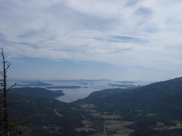 Vancouver Trip 2017 275