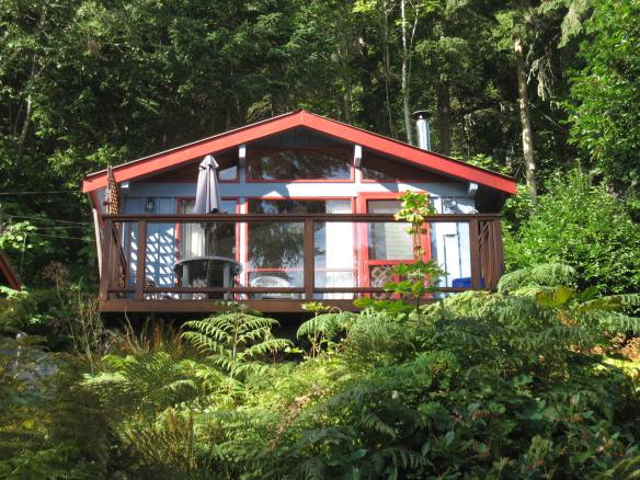 Vancouver Trip 2017 292