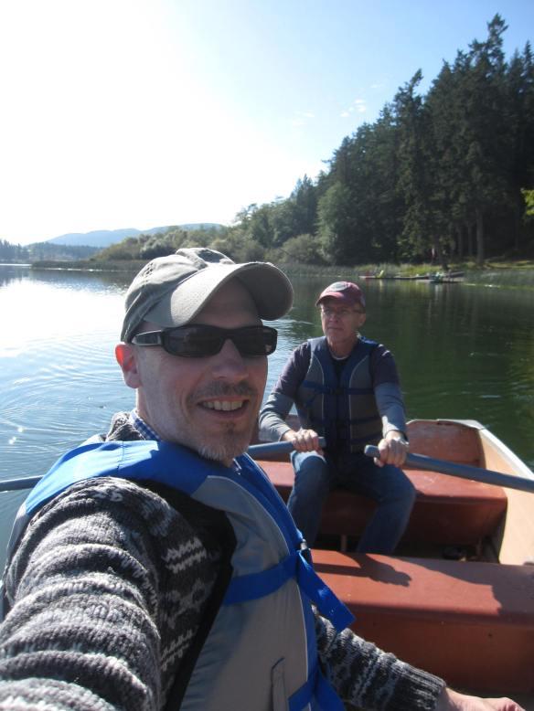 Vancouver Trip 2017 298