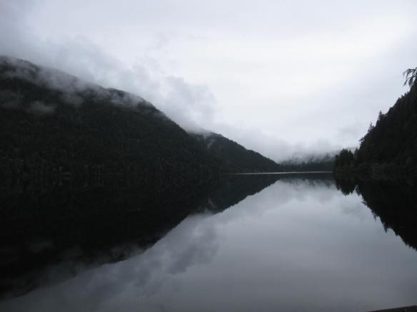 Vancouver Trip 2017 325