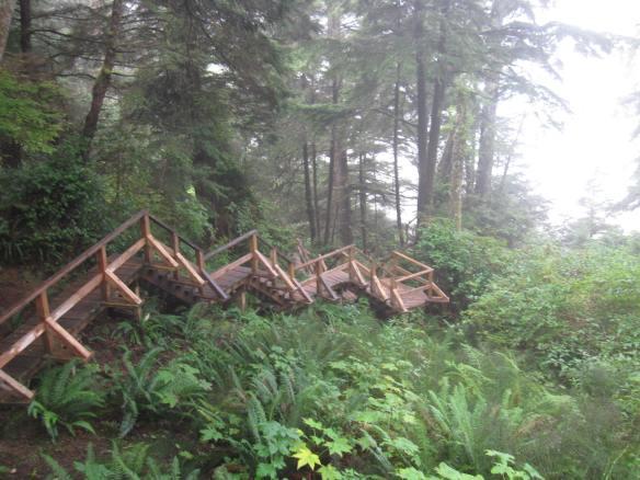 Vancouver Trip 2017 424