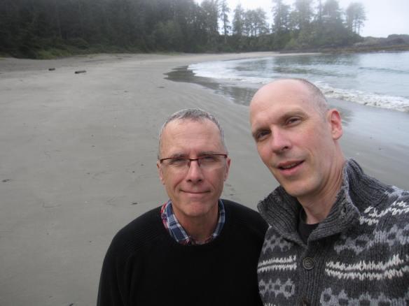 Vancouver Trip 2017 427