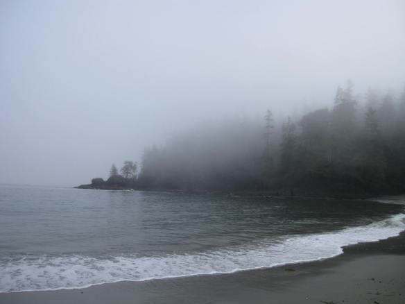 Vancouver Trip 2017 431