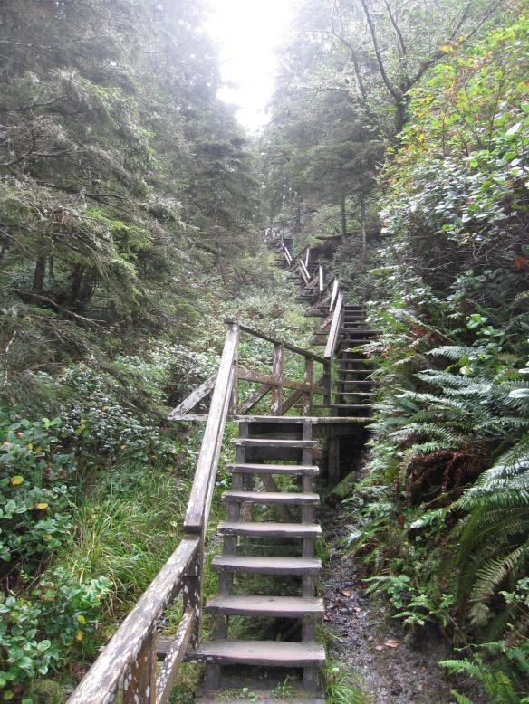 Vancouver Trip 2017 479