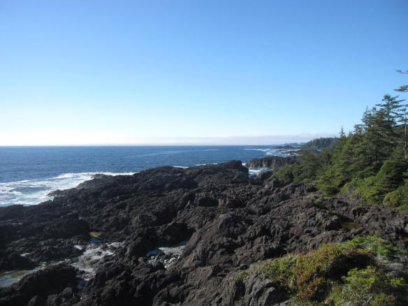 Vancouver Trip 2017 506