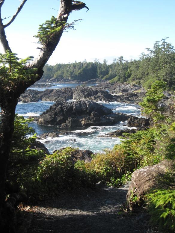 Vancouver Trip 2017 512