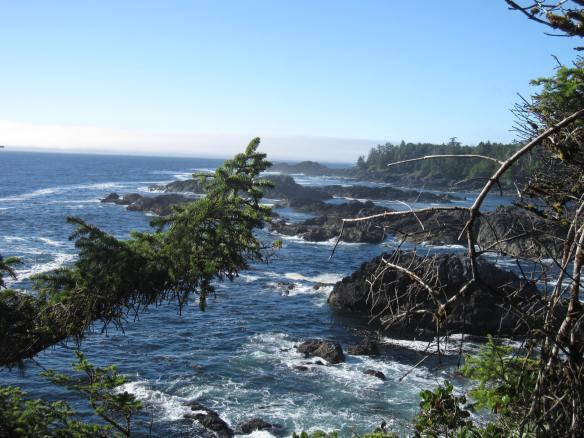 Vancouver Trip 2017 513