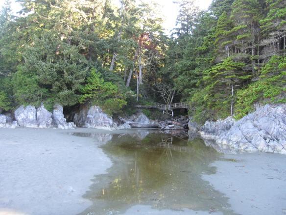 Vancouver Trip 2017 522