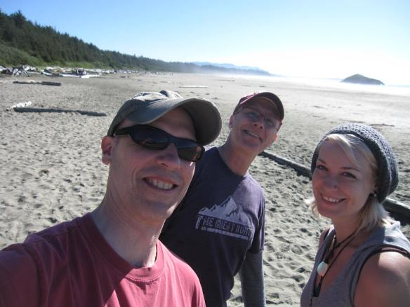 Vancouver Trip 2017 535