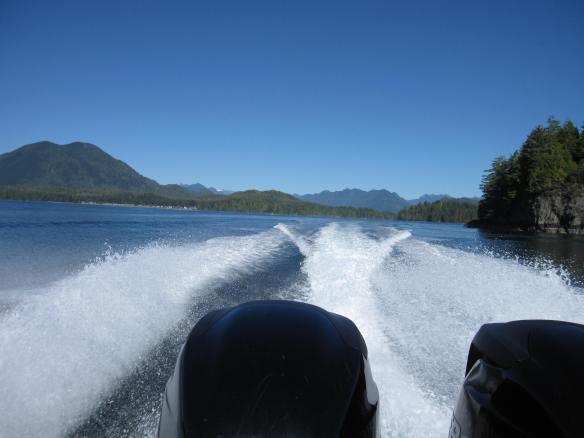 Vancouver Trip 2017 562