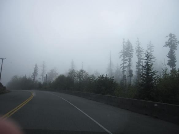 Vancouver Trip 2017 692