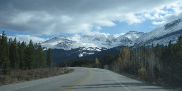 cropped-fall-driving-in-the-rockies.jpg